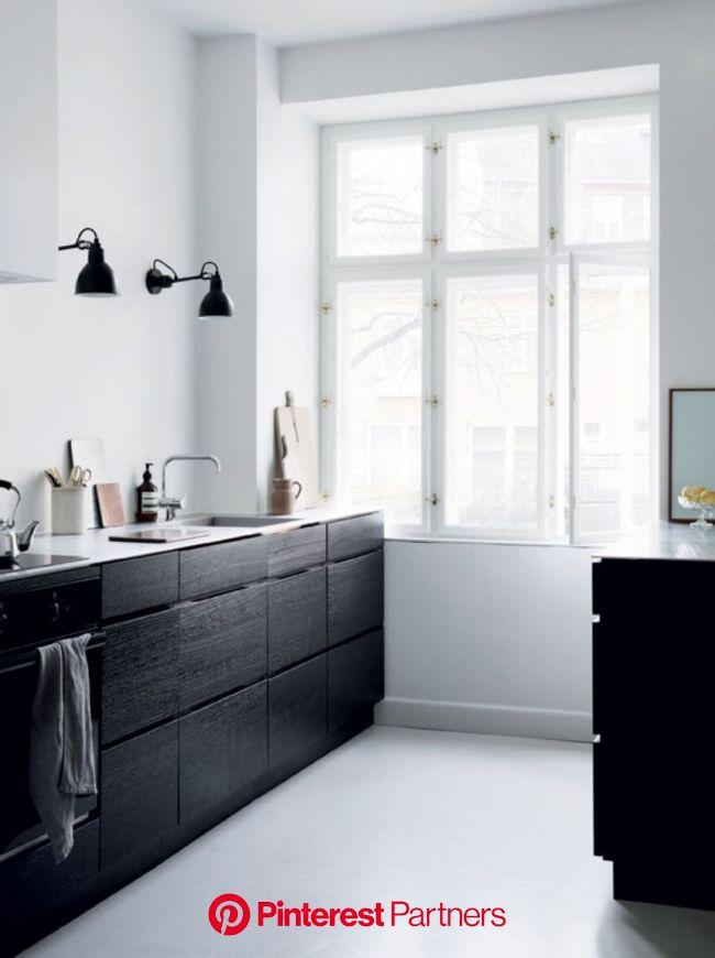 9-mit-hjem-g   キッチンデザイン, キッチン, インテリア