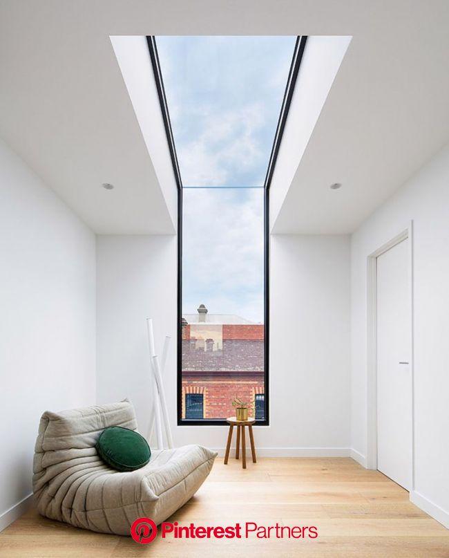 Minimal Interior Design Inspiration (With images) | Minimalism interior, Minimal interior design, Modern house design