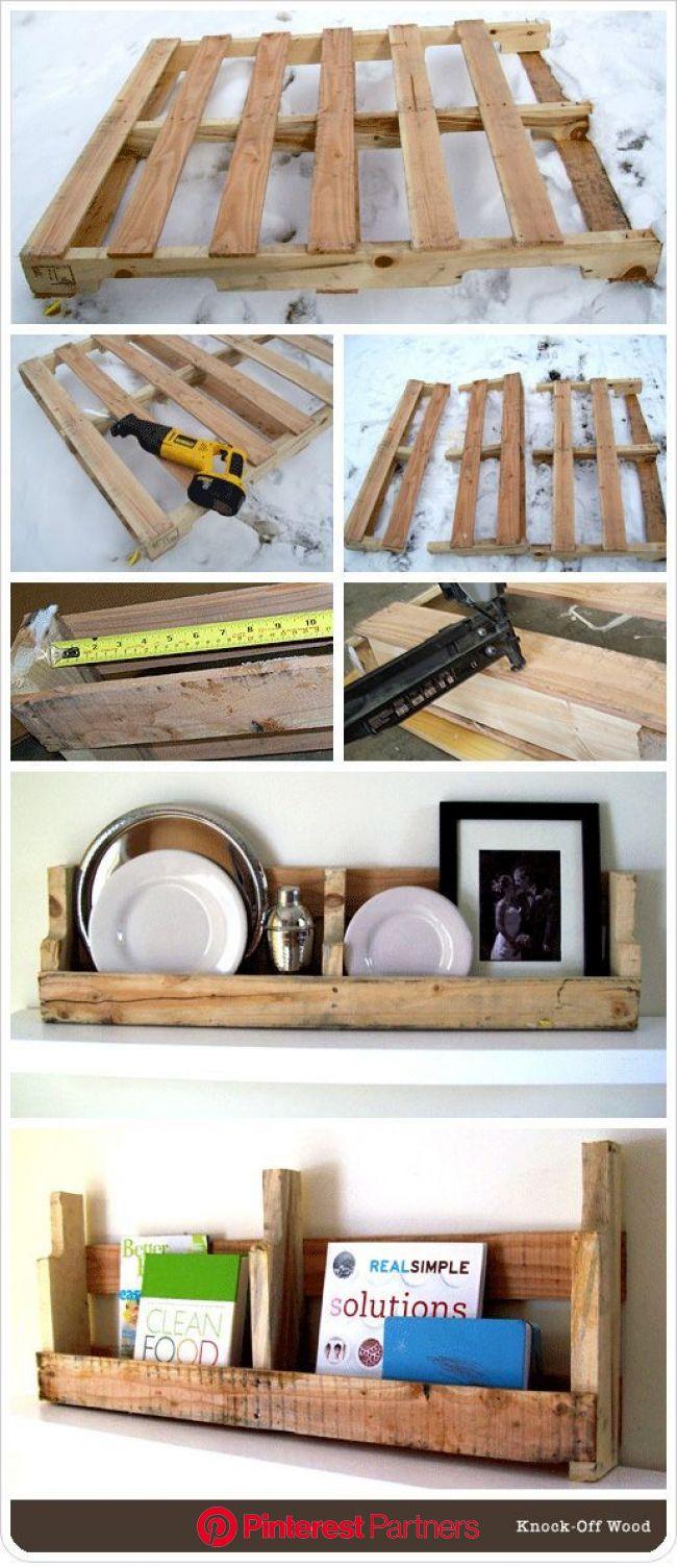 Bench | Diy decor, Home diy, Cute home decor