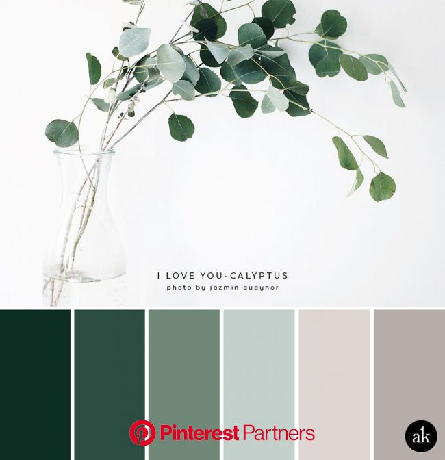 "Speaking of ""keeping it together"" (if you saw the last post), I feel so on top of things when I prep a … 