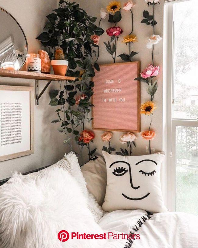 40 $:安いとベスト格安のビクトリア朝のDecorLimited証券Available.Cheapビクトリア朝のインテリアと特別オファー家の装飾の引用符 #homedecor in 2020 | Dorm room inspiration, Bedroom design, Aesthetic ro