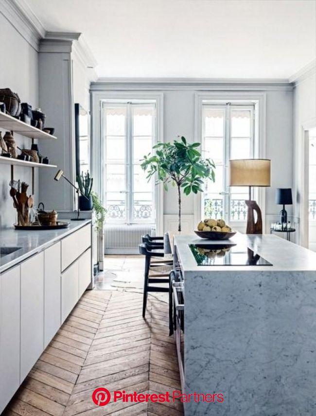 2016031104(画像あり) | 模様替え, 台所の床, キッチンインテリアデザイン