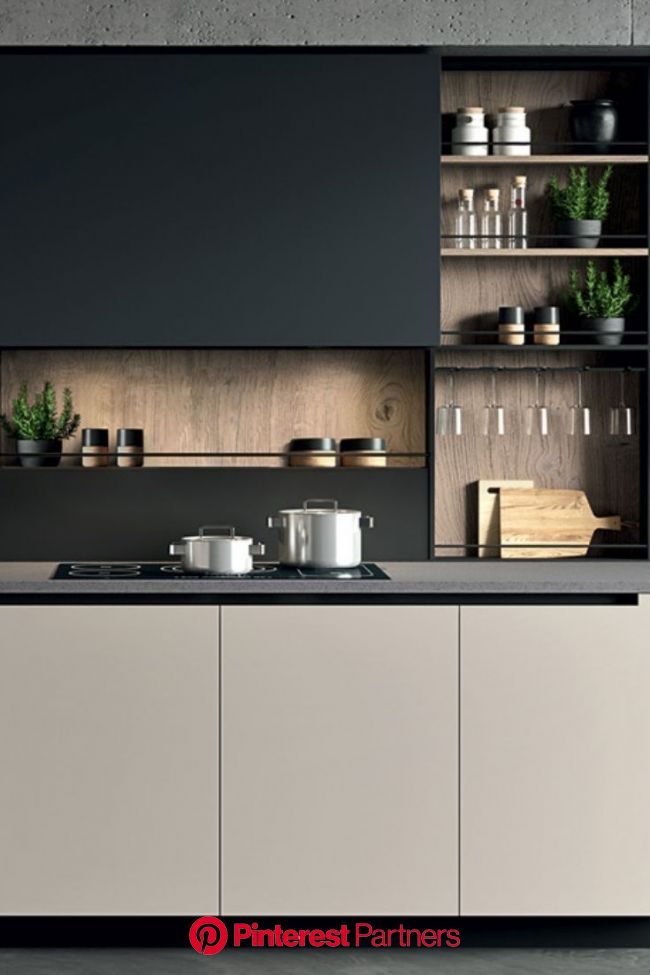 Lab Urban - iemms keukens | Keuken idee, Keuken inspiratie, Keuken ontwerp