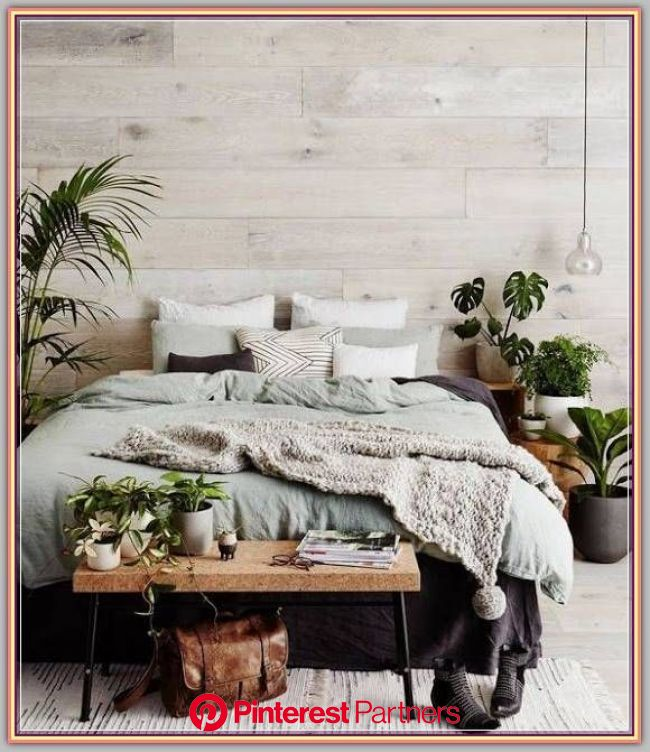 Designing Your Bedroom Made Simple With These Easy Tips | Scandinavian bedroom decor, Bedroom decor cozy, Home decor bedroom