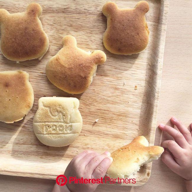 赤ちゃんがバクバク食べれちゃう♪「手づかみ離乳食」のレシピまとめ◎ | 離乳食レシピ, 蒸しパン 離乳食, レシピ