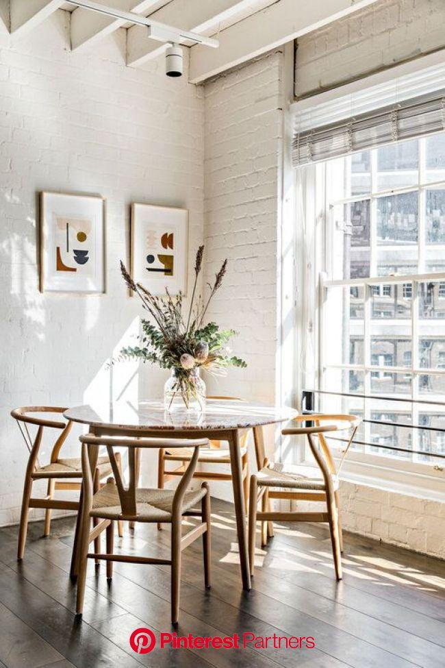 Cote Interiors   Photography em 2020 (com imagens) | Decoração de casa, Interiores, Decoração sala