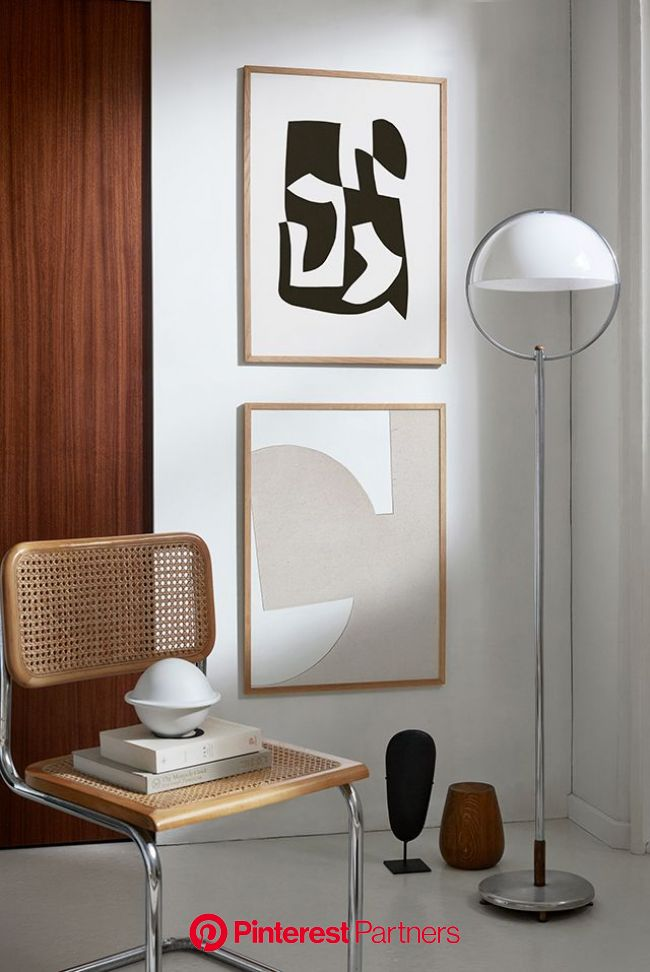 T.D.C: Object Blanc | A New Collection by Atelier Cph | Home interior design, Home decor, Interior