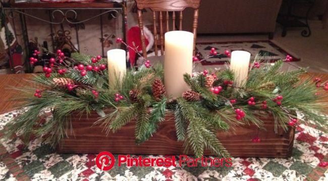 Decoração de interiores,design,reciclar,recuperar,criar faça você mesmo, diy,pintura,fotog… | Decorações natalinas, Ideias de decoração de natal, Enfe