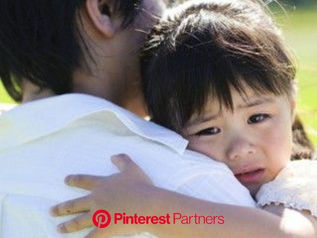 恐怖を与える叱り方はなぜNG?効果抜群の叱り方は?(画像あり) | 赤ちゃん教育, 子供, 子ども 子育て