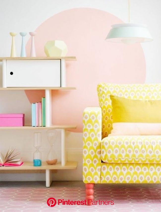 「カラフルインテリア」おしゃれまとめの人気アイデア|Pinterest|Imoricp | インテリア 家具, パステルルーム, インテリア 家具 雑貨