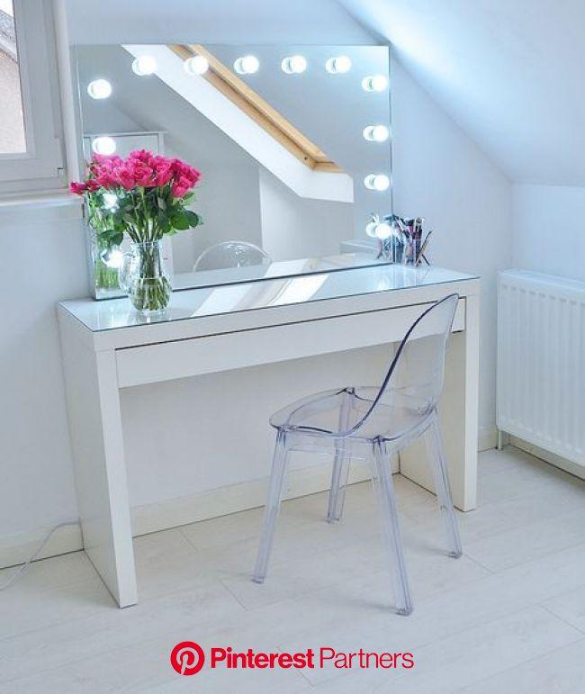 「部屋」おしゃれまとめの人気アイデア|Pinterest|R | 部屋のデコレーション, インテリア 家具, インテリア クローゼット