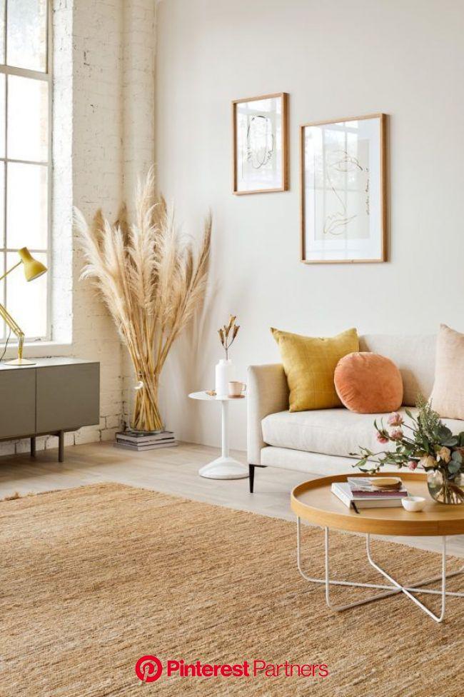 the new zealand design scene. | Wohnzimmer design, Innenarchitektur, Home decor