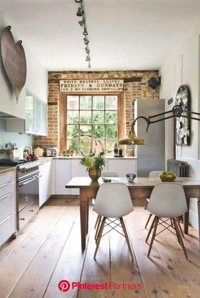 home-display.com - ★(画像あり) | キッチンデザイン, リビング キッチン, インテリアデザイン
