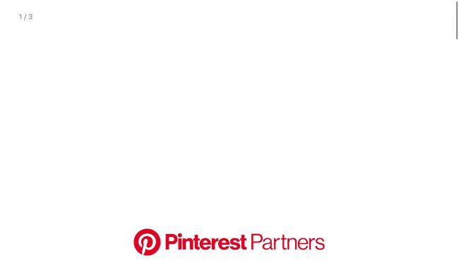 「裁縫」おしゃれまとめの人気アイデア Pinterest kiri _ka   編み 図, 編み物, バニー