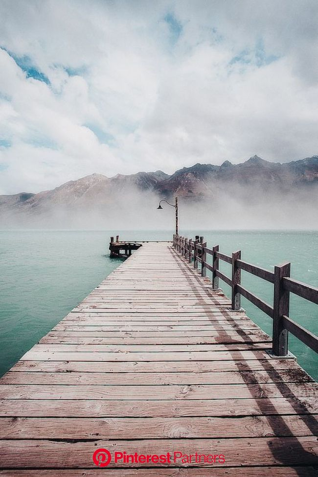 Glenorchy, NZ III   Places to travel, Travel, Travel photography