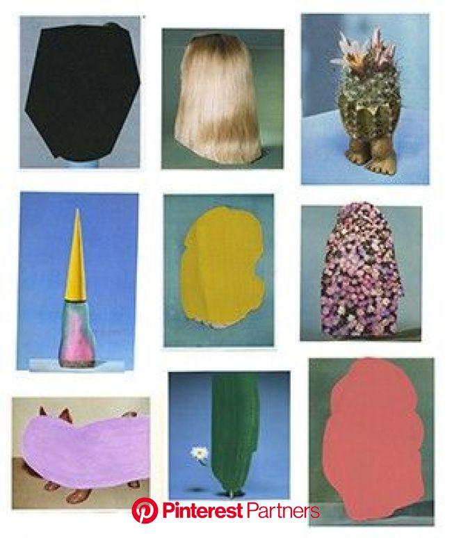 ........ Ruth van Beek News ........ | Art design, Art, Artwork