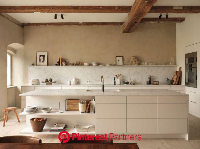 商品表示グリッド | キッチンインテリアデザイン, インテリア 家具, リビング キッチン