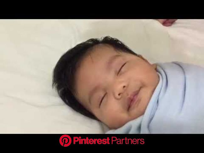 How to put a baby to sleep in less than ONE MINUTE | Baby sleep training newborns, Sleep training baby, Baby sleep