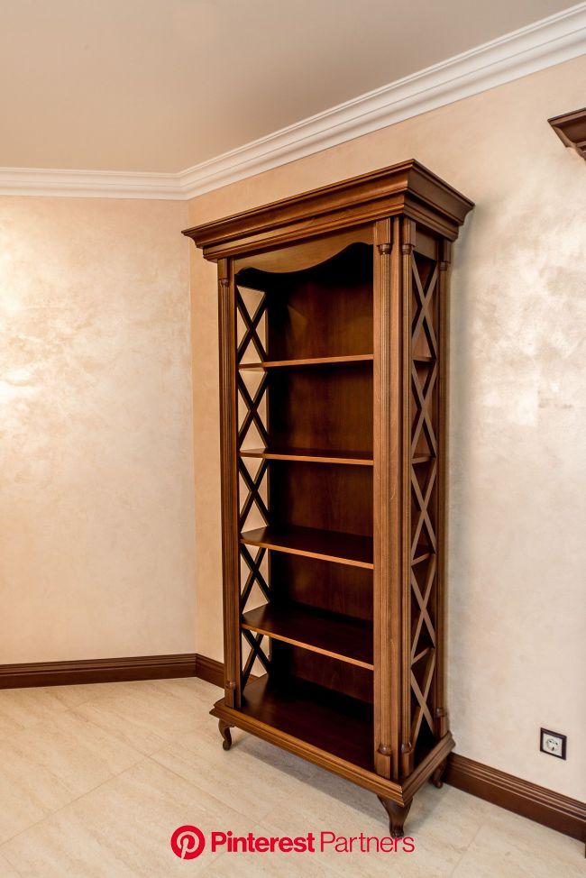 Пин от пользователя GranDecor на доске Мебель | Творческий декор, Мебель для дома, Мебель из сосны