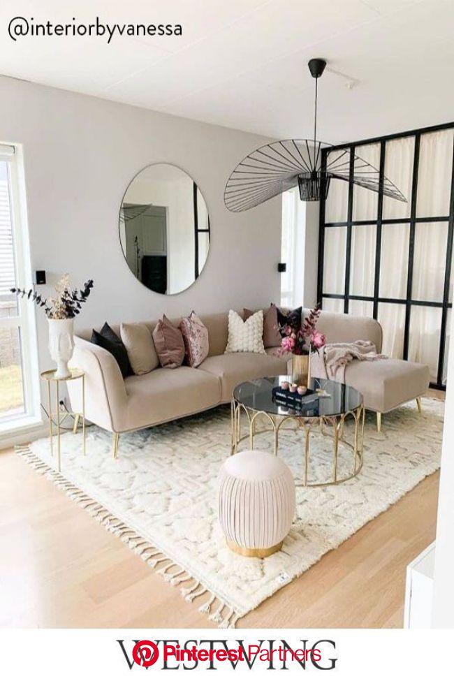 Un Salotto da Sogno   Idee di interior design soggiorno, Idee di interior design, Piccolo soggiorno