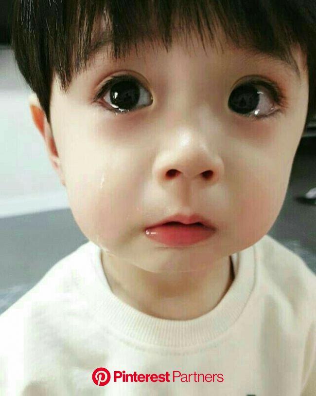 STILL BE MINE | Cute asian babies, Cute baby boy, Asian babies