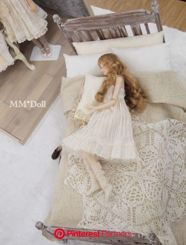 『Little Love~小さくて可愛いものたち 2』 | ミニチュア ドールハウス, リカ ちゃん ドレス, ファッションドール