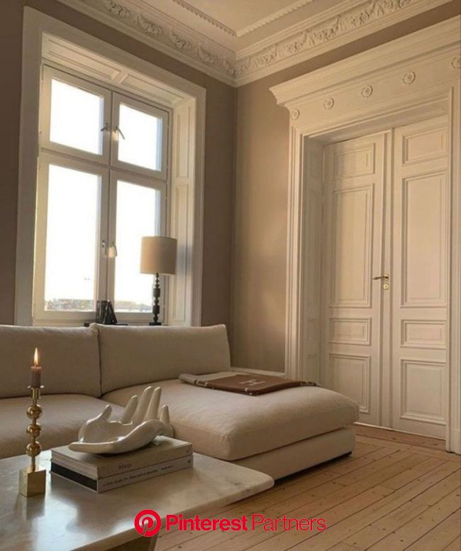stargirl on Twitter | House interior, Interior design, Home