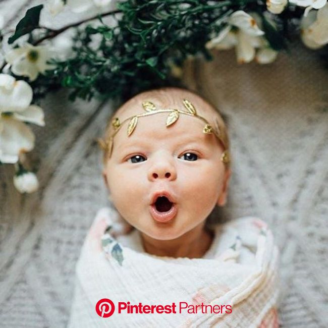 24 Of The Prettiest Girl Names You Haven't Heard Of Before | Cute babies, Newborn baby photography, Baby photography
