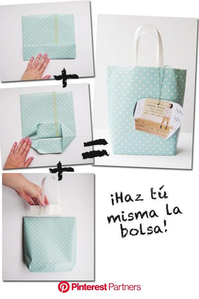 Креативне идеје | Ideias de embalagem, Loja de embalagens, Embrulhos para presente