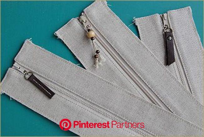 ファスナーのフタ 作り方 【 後編 】 - ちくちくふれんど  ** はんどめいど日記 ** | ハンドバッグの型紙, ファスナーポーチ 作り方, ファスナー付きポーチの作り方