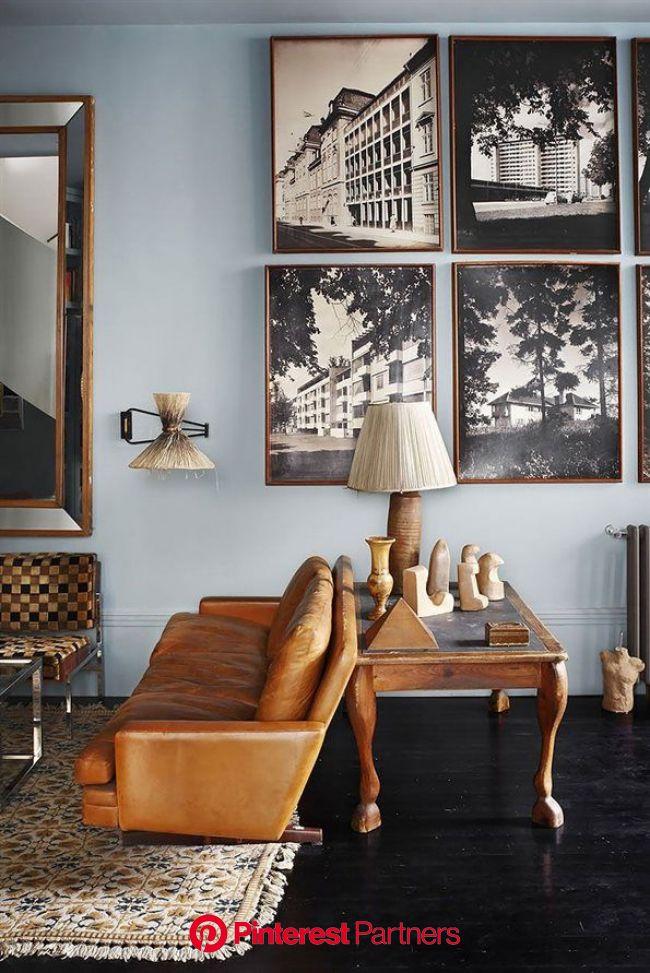 黒と白の壁アートを揺動させるための10のヒント(画像あり) | インテリアアイデア, 装飾のアイデア, 自宅で