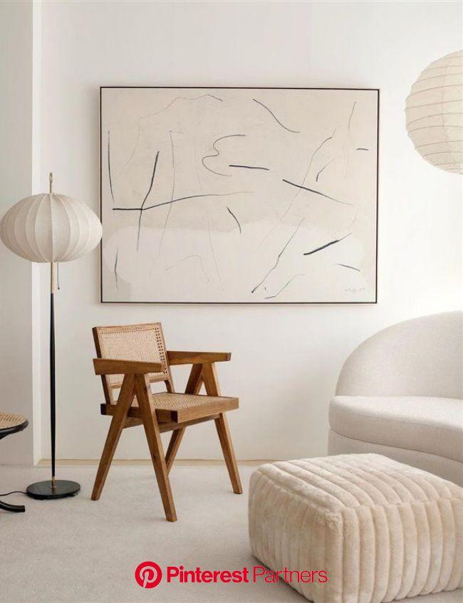 20 trucos para aprovechar el salón en 2020 | Decoracion de apartamentos modernos, Decoración de unas, Decoración del hogar