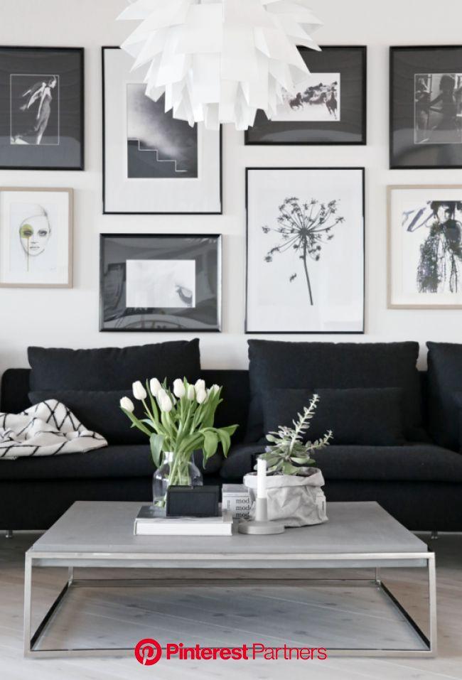 Decoración serena, minimalista y muy elegante | Decoración en blanco, Diseño de interiores, Decoración de unas