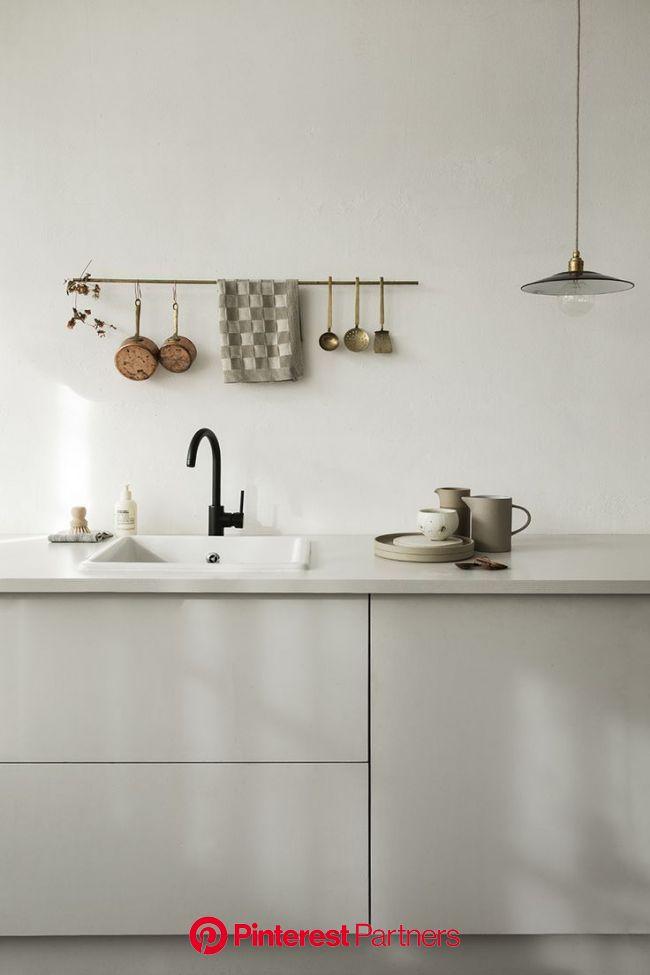 Summer Moods (met afbeeldingen) | Minimalistische keuken, Keuken ontwerp, Keuken interieur