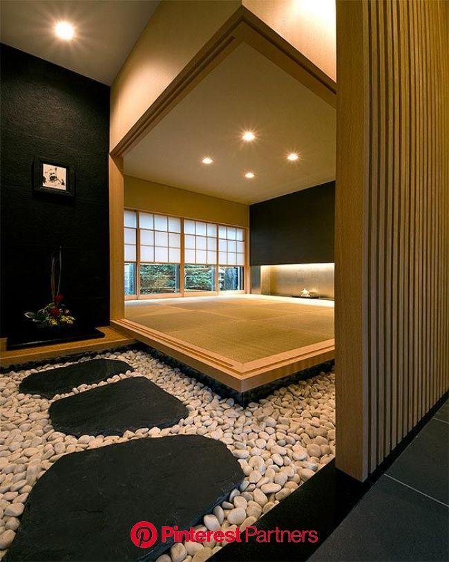 奥床しさを纏った家|建築実例|高級注文住宅│アーネストアーキテクツ | 高級住宅, 日本のインテリアデザイン, ハウスデザイン