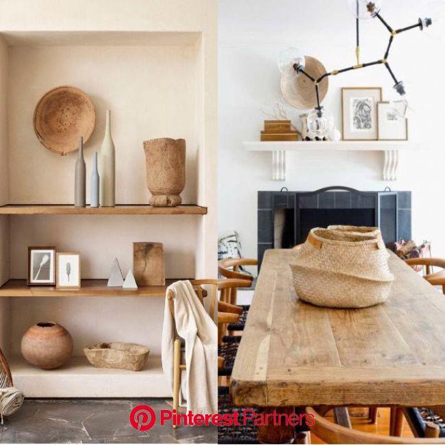 Zo voeg je de trendkleuren van 2019 toe aan jouw interieur | Kleine slaapkamer decoreren, Interieur woonkamer, Decoraties