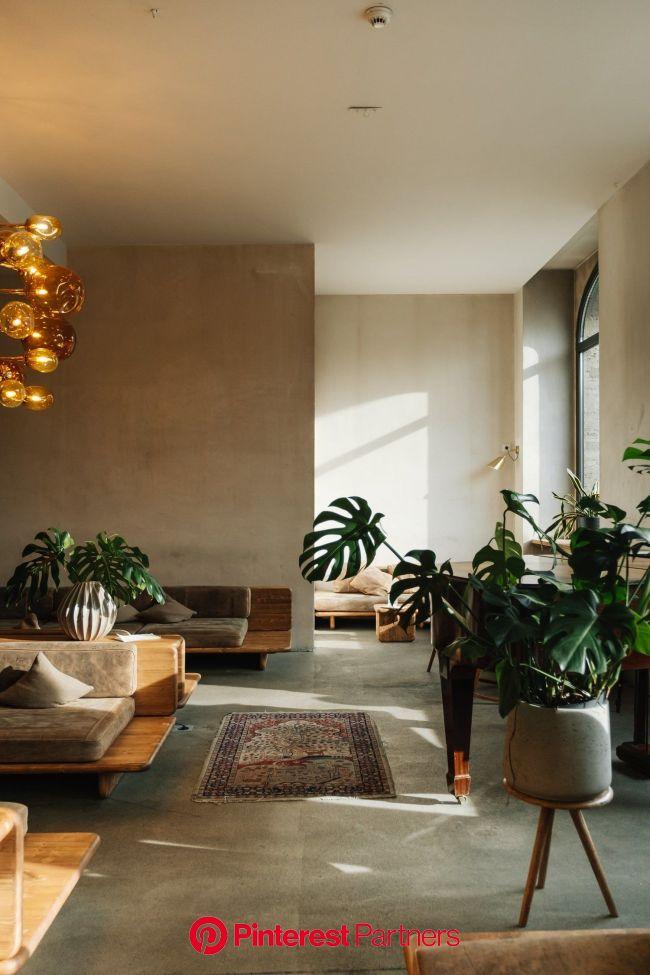 Our 2019 Trip to Berlin — Germany — Haarkon Adventures | Home decor, Interior design inspiration, Interior