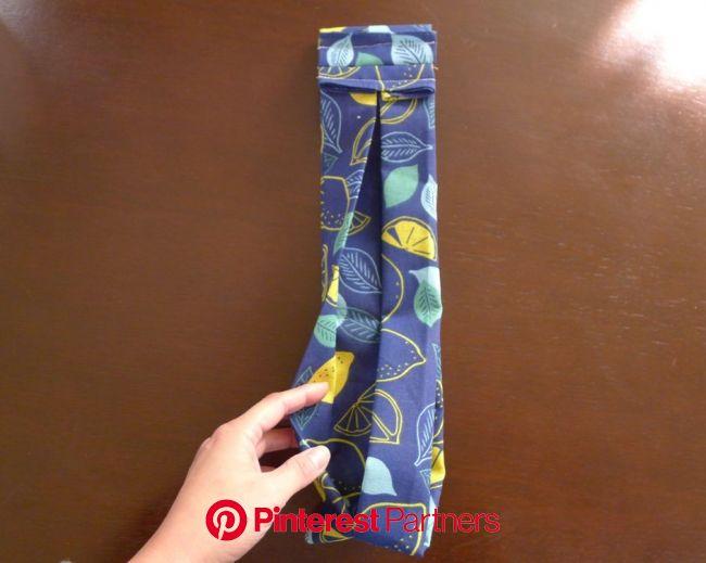 エコバッグを100均手ぬぐいで作ろう。手縫いでOK!10分で完成 | 100 均 手芸, 手作りバッグ 型紙, ハンドメイド バッグ 型紙