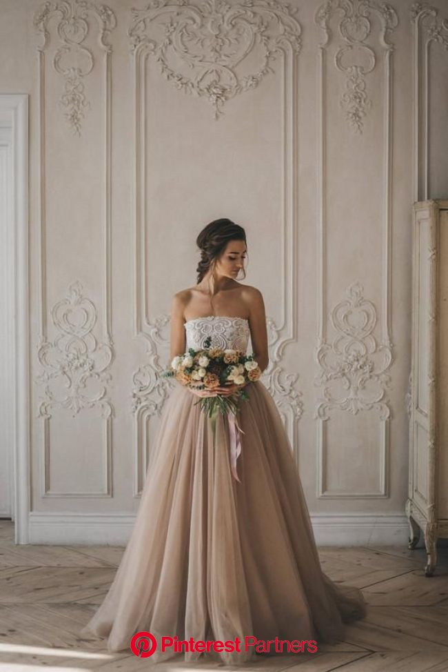 Colored Disney wedding dress Harmony/Simple off the shoulder | Etsy | Disney wedding dresses, Tutu wedding dresses, Wedding dresses lace