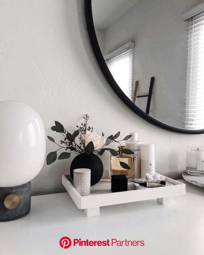imagem descoberto por illest.. Descubra (e salve!) suas próprias imagens e vídeos no We He… | Decoração de casa, Decoração da casa minimalista, Decora