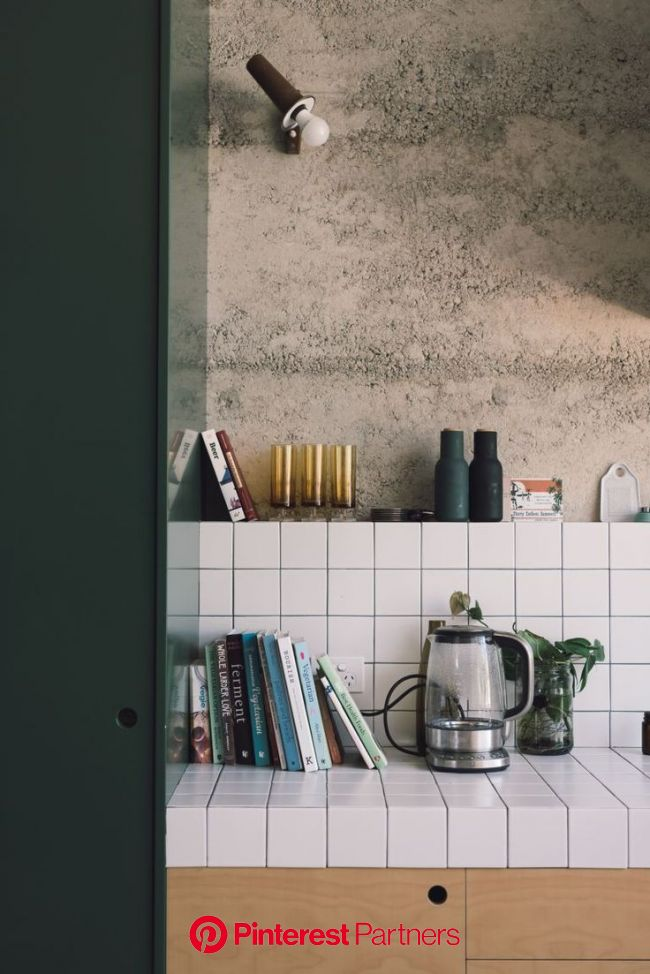 Tanya McKenna, Perth WA (With images) | Interior, House interior, Decor interior design