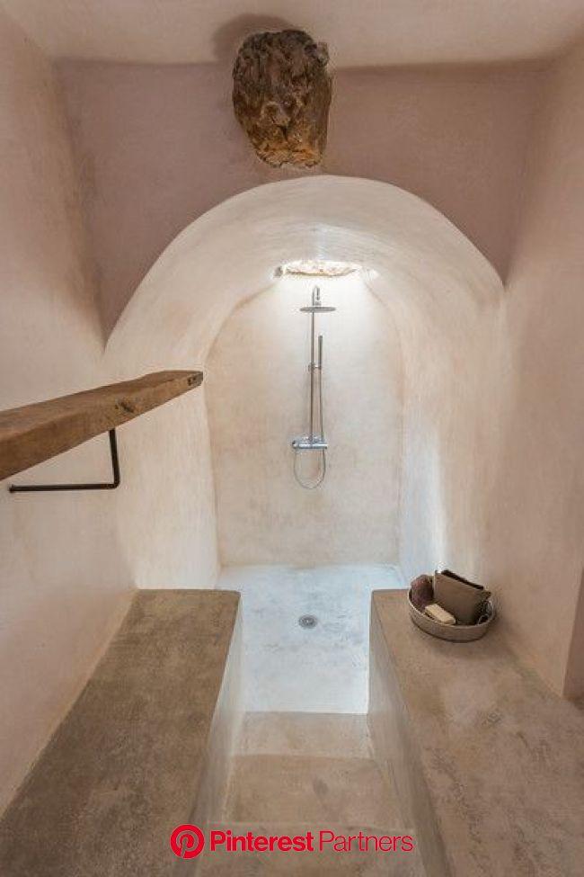 Greek village house - garybirch | Decoracion casas de campo, Interiores de casa, Casas mediterráneas