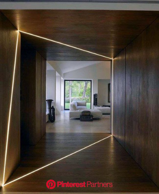 Top 70 Best Wood Wall Ideas - Wooden Accent Interiors | Architecture design, House design, Interior architecture