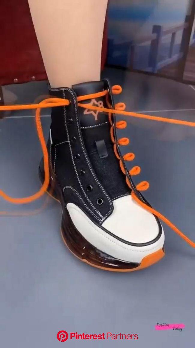 Shoes | Pinterest