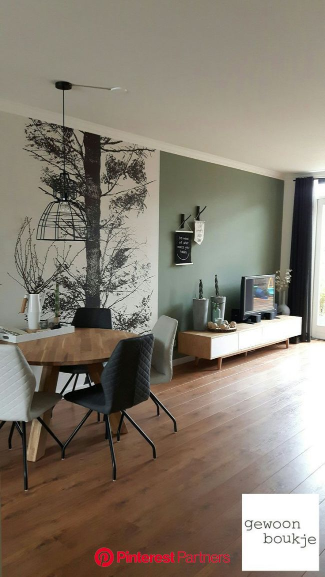 im Wohnzimmer in 2020 | Home living room, Living room interior, Room interior