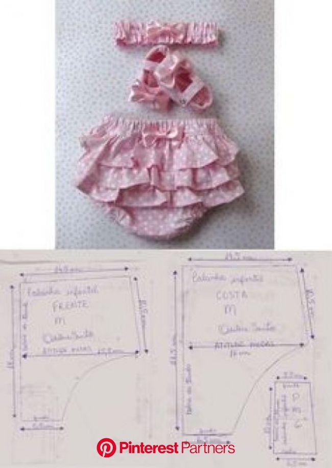 bērniņiem un zīdainīšiem-šūšana   Детские узоры, Детские чепчики выкройки, Выкройки детской одежды
