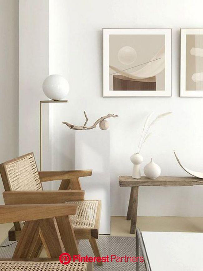 Pinturas que cuidan tu salud | Decoracion de interiores, Diseño de interiores, Minimalismo decoracion