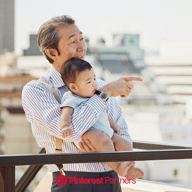 【医師監修】生後1ヶ月の赤ちゃんの外出はいつから?どこまで外出できるの? | 生後1ヶ月, 生後, 赤ちゃん