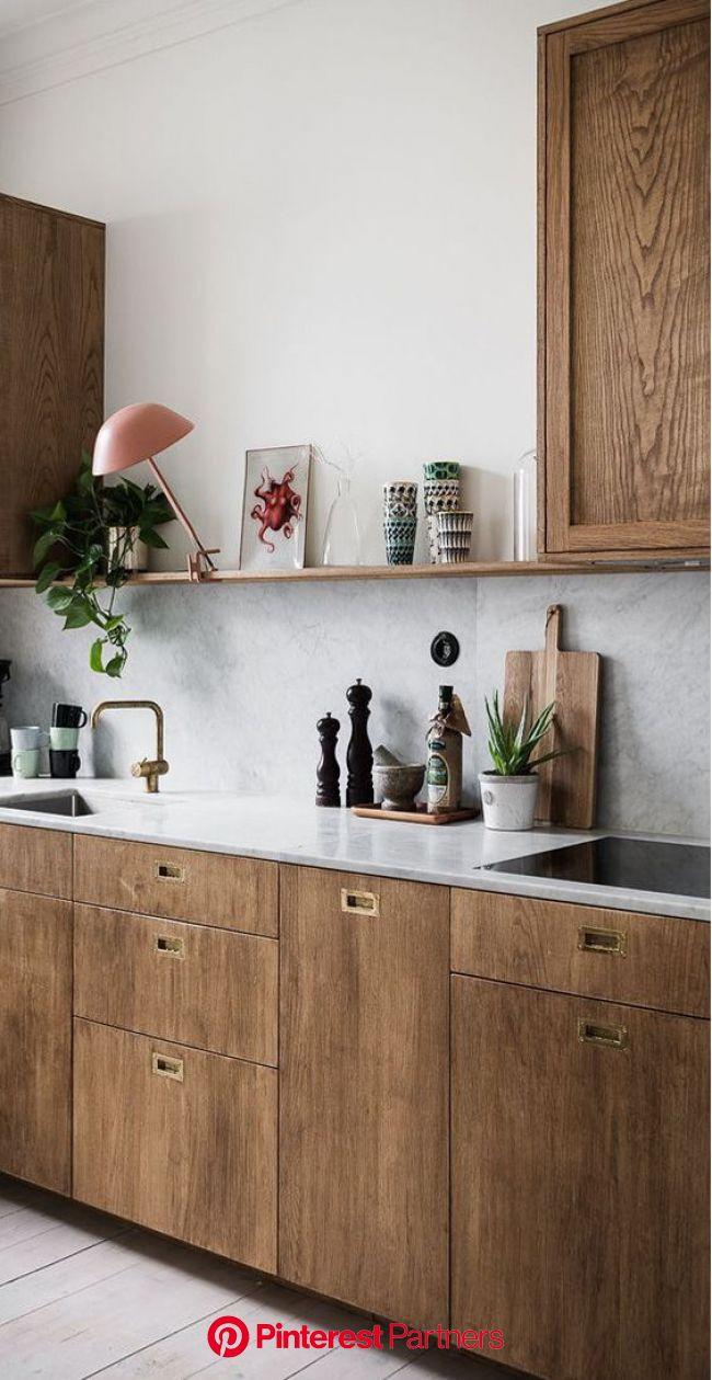 Épinglé sur Maison - Décoration - Home - Interior