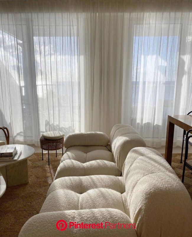 N on Twitter   House interior, Home interior design, Interior design